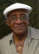 Curtis  Butler