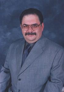 Stratton Constantine  Capiotis