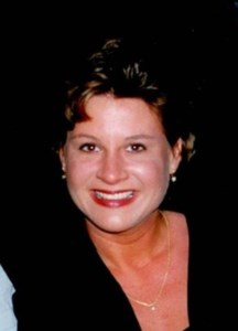 Mrs. Renee' C  Tench