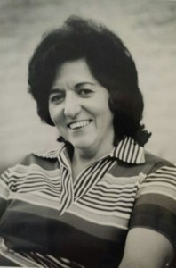 Mary D.  Solis
