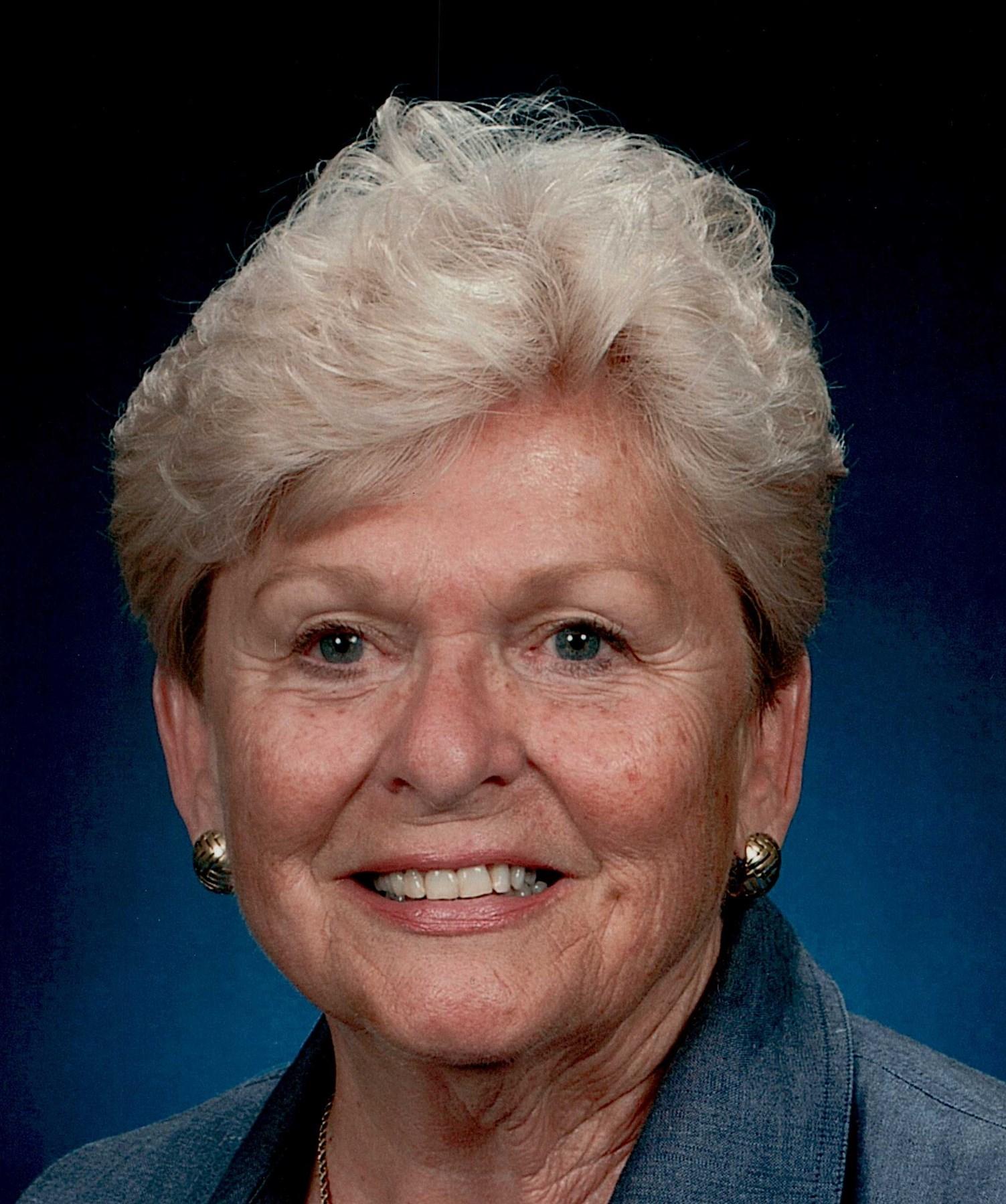 Judy L Moberly Obituary - Bloomington, IL