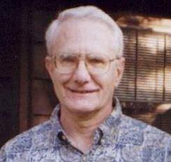 William G.  Thomas Jr.