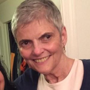 Kathleen M  Dowling