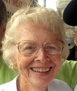 Carol A.  DeJulia