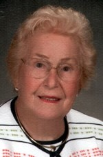 Dorothy Colna