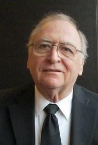 David J.  Kosmen
