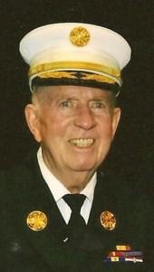 Edward T.  Dunn