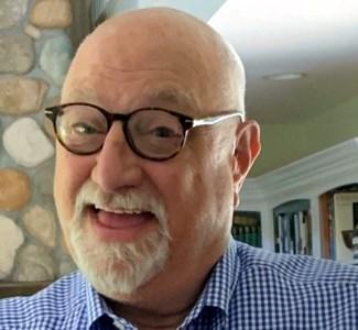 Dennis C.  Ward