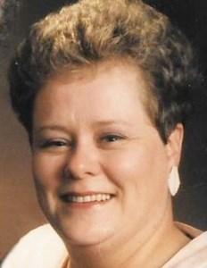 Mary Lorraine  Barron