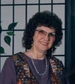 Doris Grimes
