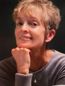 Judith Carol  Appel