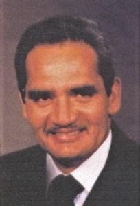 Salvador  Mercado Seda