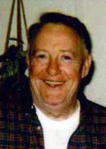 John T  Joyce