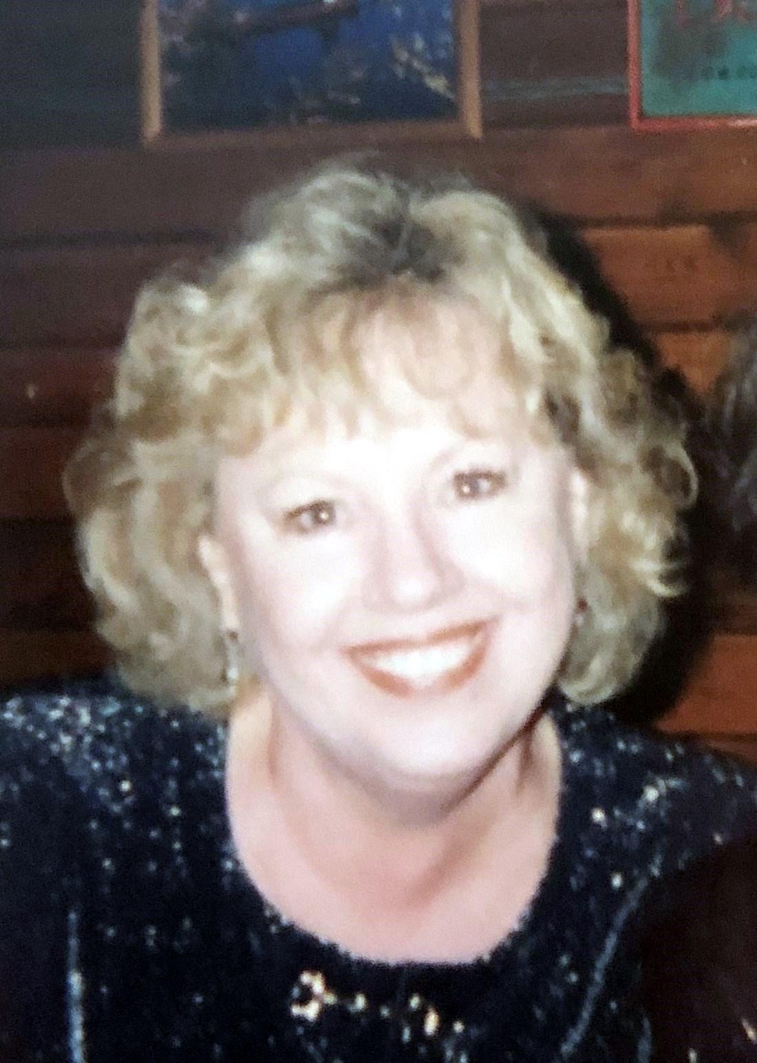 Janie Hughes  Iven