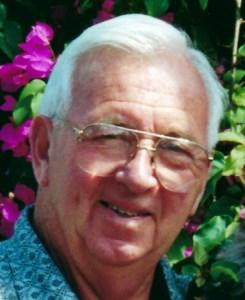 Jack  Ennis