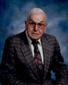 Victor  Kaneb