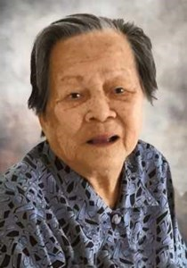 Muoi  Huynh