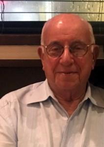 Armando Juan  Delgado