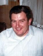 Larry Claydon