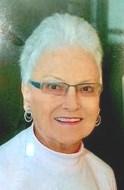 Kay Helms