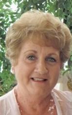 Marilyn Hester