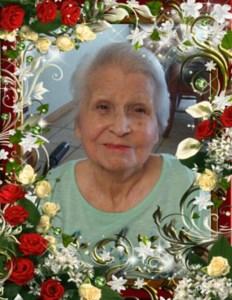 Josefina  Valdez