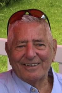 Jean Pierre  Langlois