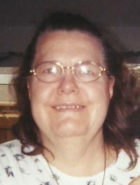 Katherine S.  Warnick