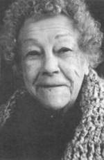 Katherine Russell