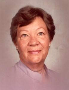 Bonnie P.  Tyner