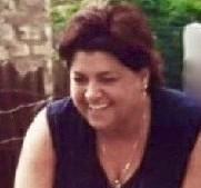 Francine  Leblanc