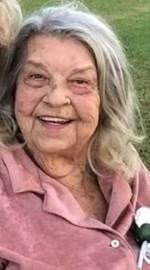 Mildred Holder
