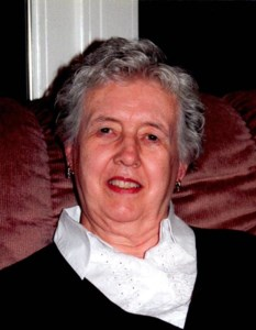 Joann O.  Hayden