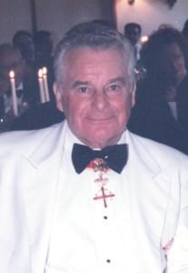 Mr. Rudenz Ferdinand  Kriegel