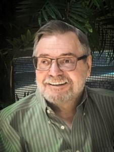Murray Wayne  Rauw