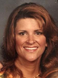 Cheryl Lynn  Anderson