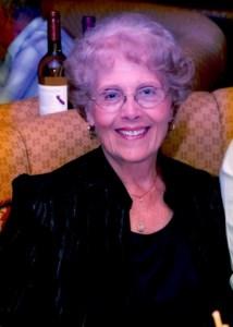 Sally C.  (Bianco) Puglisi