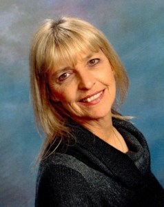 Tracy Lynn  Rulon
