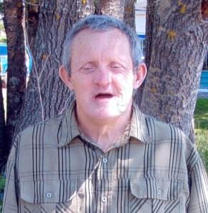 Glenn Archibald  Kennedy