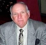 Edward Jaunet