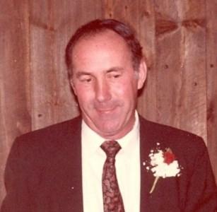 Andrew J.  Dube