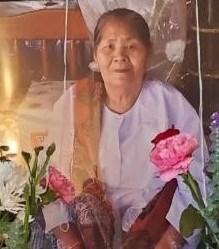 Boun  Sisouvanvong