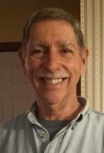 Peter J  Shapter