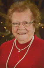 Dorothy Bechard
