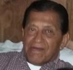 Jose GIRON