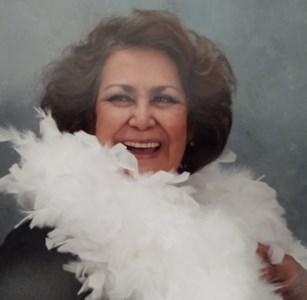 Patricia E.  Herrera