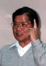 Tien Li