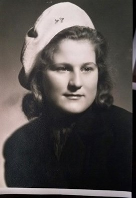 Helen  Totilo
