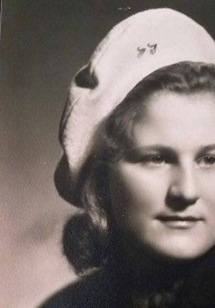 Helen  W.  Totilo