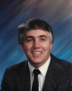 Allan Joseph  MacDougall